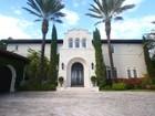 Maison unifamiliale for  sales at 4955 SW 88 ST 4955 sw 88 street   Miami, Florida 33156 États-Unis