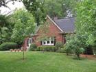 Nhà ở một gia đình for sales at Something Special Decatur 140 Glendale Avenue Decatur, Georgia 30030 Hoa Kỳ
