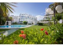 Căn hộ for sales at Next to the Promenade in Marbella Town Marbella House Other Spain, Các Vùng Khác Ở Tây Ban Nha 29600 Tây Ban Nha