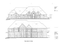 Single Family Home for sales at 6700 Elmcroft 6700 Elmcroft Circle   Prospect, Kentucky 40059 United States