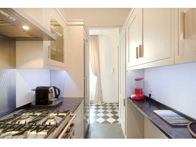 Casa para uma família for sales at Voltaire PCo  Paris, Paris 75007 França