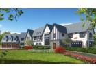 一戸建て for  sales at Breathtaking New Romantic English Manor Home 28 Garden Rd Scarsdale, ニューヨーク 10583 アメリカ合衆国