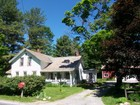 Single Family Home for sales at Historic Barnumville Residence 1473 Barnumville Road Manchester Center, Vermont 05255 United States