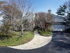 Villa for  sales at Zen-sational Contemporary Beach Home 1134 Taylorsport Ln   Winnetka, Illinois 60093 Stati Uniti