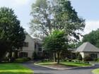 Villa for sales at Laurel Glen 13104 Laurel Glen Rd Clifton, Virginia 20124 United States