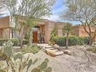 Maison unifamiliale for  sales at Dramatic Mountain Views 7447 E High Point DR   Scottsdale, Arizona 85266 États-Unis