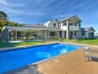 Casa para uma família for  sales at 12 Lakeview Terrace Napier, Bahia De Hawke's Nova Zelândia