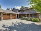 Single Family Home for  sales at Admirable North Island 2250 82nd Ave SE Mercer Island, Washington 98040 United States