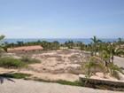 Terrain for sales at Punta Bella Lot #21  San Jose Del Cabo, Baja California Sur 23400 Mexique