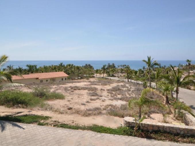 Land for sales at Punta Bella Lot #21  San Jose Del Cabo, Baja California Sur 23400 Mexico