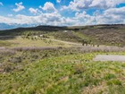 Terreno for sales at 1.59 Acres on Downhill Lot With View of Ski Mountain 9130 Golden Spike Ct Park City, Utah 84098 Estados Unidos