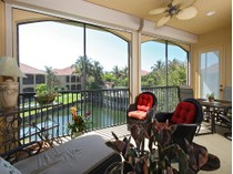 Piso for sales at BANYAN WOODS - RESERVE II 5050  Blauvelt Way 201   Naples, Florida 34105 Estados Unidos