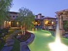 Einfamilienhaus for sales at La Quinta 80830 Via Montecito - Lot 78  La Quinta, Kalifornien 92253 Vereinigte Staaten