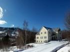 Vivienda unifamiliar for  sales at Views Of Mount Snow 6 Tamarack Road   Dover, Vermont 05356 Estados Unidos