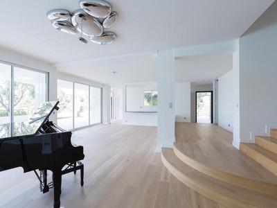 Nhà ở một gia đình for sales at Exceptionnel Property Marseille, Provence-Alpes-Cote D'Azur Pháp
