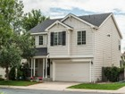 Single Family Home for sales at 9258 E.Louisiana Place 9258 E. Louisiana Place Denver, Colorado 80247 United States