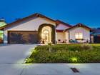 Maison unifamiliale for  sales at 719 Calle Amable  San Clemente, Californie 92673 États-Unis
