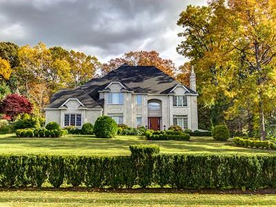 Nhà ở một gia đình for sales at Colonial Masterpiece 13 Sadie Hutt Southborough, Massachusetts 01772 Hoa Kỳ