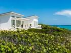 단독 가정 주택 for sales at Sailrock - Reef 3 Villa Peninsula Passage Sailrock, South Caicos TCI BWI 터크스 케이커스 제도
