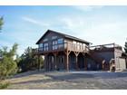 独户住宅 for sales at 12150 NW Sumpter Drive  Terrebonne, 俄勒冈州 97760 美国