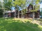 Đất đai for sales at 215 Stover Road   Valley Falls, New York 12185 Hoa Kỳ