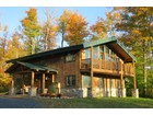 Moradia for sales at Expansive &  Accommodating Resort Home 12 North Brookwood Road Stratton Mountain Resort  Winhall, Vermont 05340 Estados Unidos