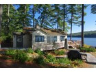 Casa Unifamiliar for  sales at 521 Mountain Road    Denmark, Maine 04022 Estados Unidos