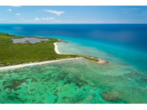 Terreno for sales at Vacant Land ~ North West Point Oceanfront North West Point, Providenciales TC Islas Turcas Y Caicos