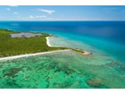 Land for  sales at Vacant Land ~ North West Point Oceanfront North West Point, Providenciales TC Turks And Caicos Islands