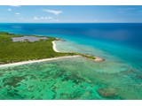 Terreno for sales at Vacant Land ~ North West Point Oceanfront North West Point, Providenciales TC Turks E Caicos