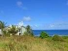 for  sales at Villa Margarita 22 Salt River St Croix, Virgin Islands 00820 미국령 버진 아일랜드