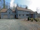 Moradia for sales at Wonderful 9 Room Yarnkee Barn Home 21 Fox Run Sunapee, New Hampshire 03752 Estados Unidos