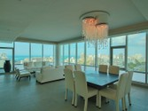 Condominium for sales at 555 Monserrate The Cosmopolitan  San Juan,  00907 Puerto Rico