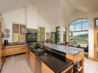 Single Family Home for  sales at Lazy O Ranch 2322 Lazy O Road Lazy O Ranch   Snowmass, Colorado CO United States