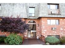 共管物業 for sales at Easy Living at the Treetops 7-15 Briarcliff Drive   Ossining, 紐約州 10562 美國