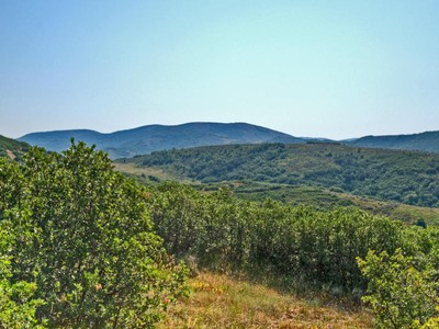 Terrain for sales at Glorious 4.41 Acre lot in Emigration Oaks Canyon 792 N Pioneer Fork Rd Lot 151 Salt Lake City, Utah 84108 États-Unis