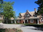 Einfamilienhaus for  sales at 5904 Coastal Cliffs Court   Bay Harbor, Michigan 49770 Vereinigte Staaten