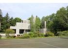 Vivienda unifamiliar for  sales at Architectural Masterpiece 162 Ware Road   Wilmington, Vermont 05363 Estados Unidos