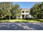 Single Family Home for  sales at Orlando, Florida 9655 Blandford Road Orlando, Florida 32827 United States