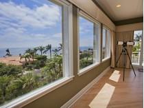 Vivienda unifamiliar for sales at Dramatic Contemporary Estate 85 Laurel Drive   Rancho Palos Verdes, California 90275 Estados Unidos