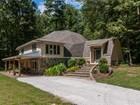 Casa Unifamiliar for sales at Geodesic Retreat 5416 Amsterdam Pl Raleigh, Carolina Del Norte 27606 Estados Unidos