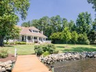 Single Family Home for  sales at Low Country Riverfront 347 Suttons Landing Hertford, North Carolina 27944 United States