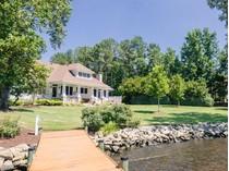Casa para uma família for sales at Low Country Riverfront 347 Suttons Landing   Hertford, Carolina Do Norte 27944 Estados Unidos