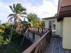 단독 가정 주택 for sales at Beach Bliss Governors Harbour, 엘레우테라섬 바하마