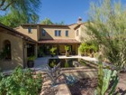 Maison unifamiliale for  sales at Elegant & Stunning Former Model in Silverleaf at DC Ranch 19908 N 101st Place #1124 Scottsdale, Arizona 85255 États-Unis