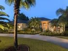 Maison unifamiliale for sales at Port Orange, Florida 1824 Summer Green Drive  Port Orange, Florida 32128 États-Unis
