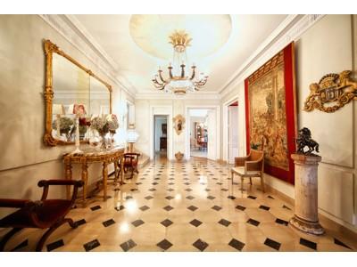 Single Family Home for sales at ortega y Gasset 28 Madrid, Madrid Spain