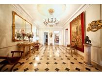 Nhà ở một gia đình for sales at ortega y Gasset 28 Madrid, Madrid Tây Ban Nha