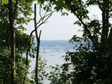 Land for sales at Soaring Views of the Hudson 242 Tweed Blvd. Upper Grandview, New York 10960 United States