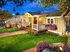 단독 가정 주택 for  sales at 433 A Street  Encinitas, 캘리포니아 92024 미국